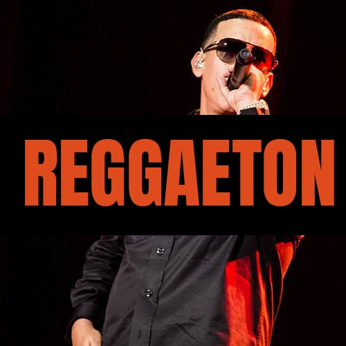 Reggaeton Beats For Sale